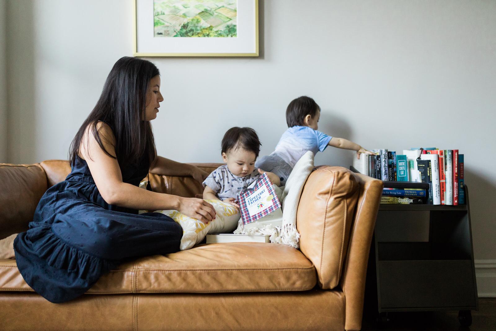 family-photography-brooklyn-ny-02.jpg