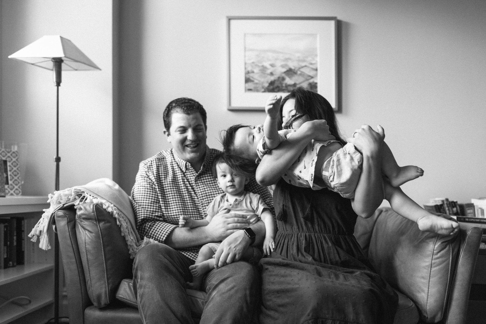 family-photography-brooklyn-ny-03.jpg