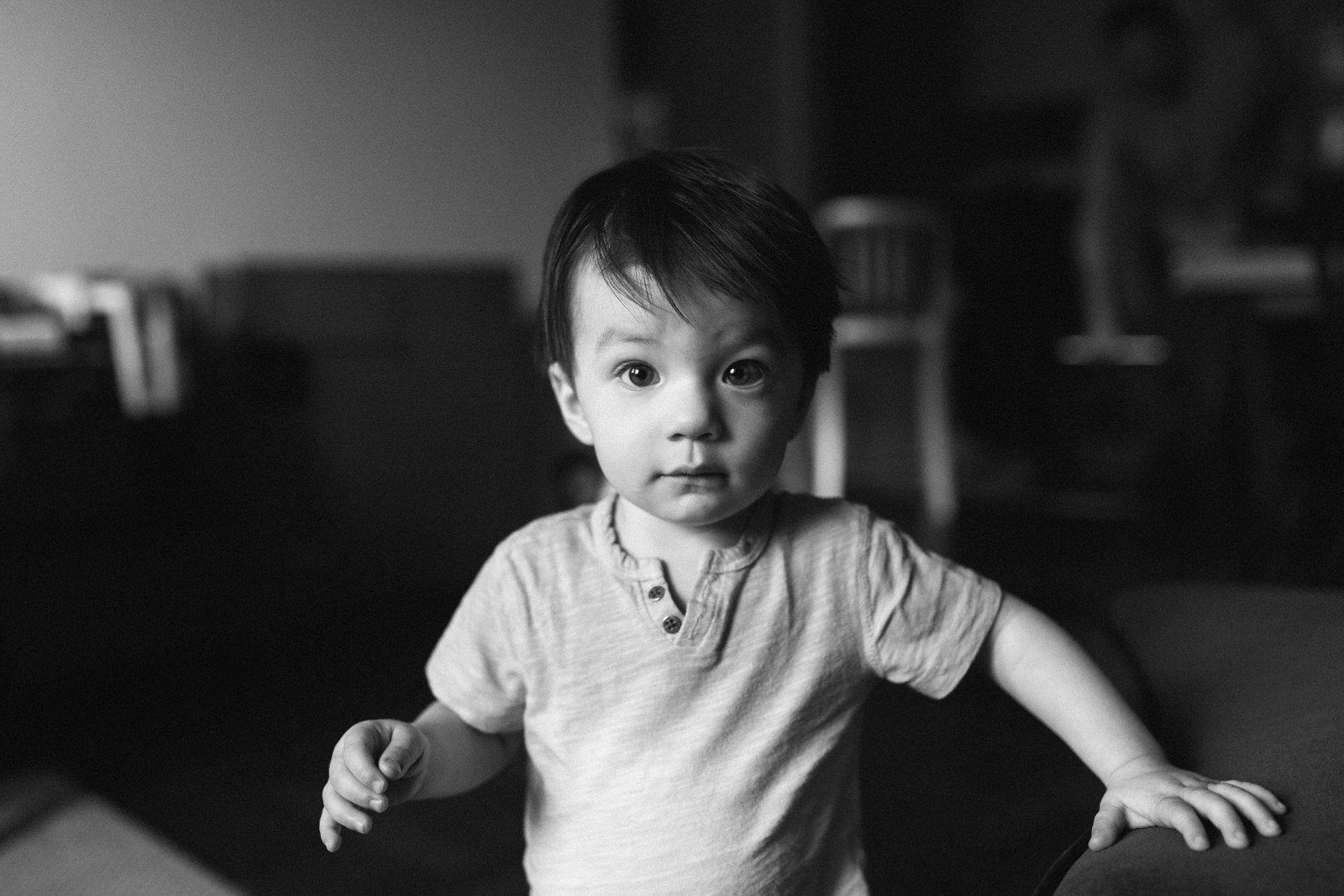 family-photography-brooklyn-ny-06.jpg