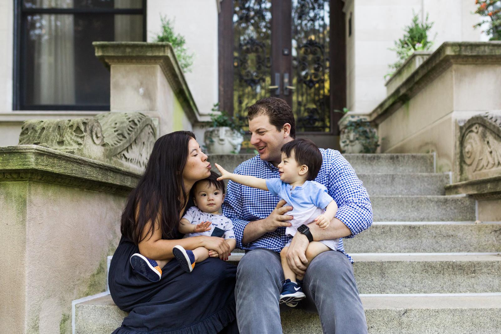 family-photography-brooklyn-ny-09.jpg