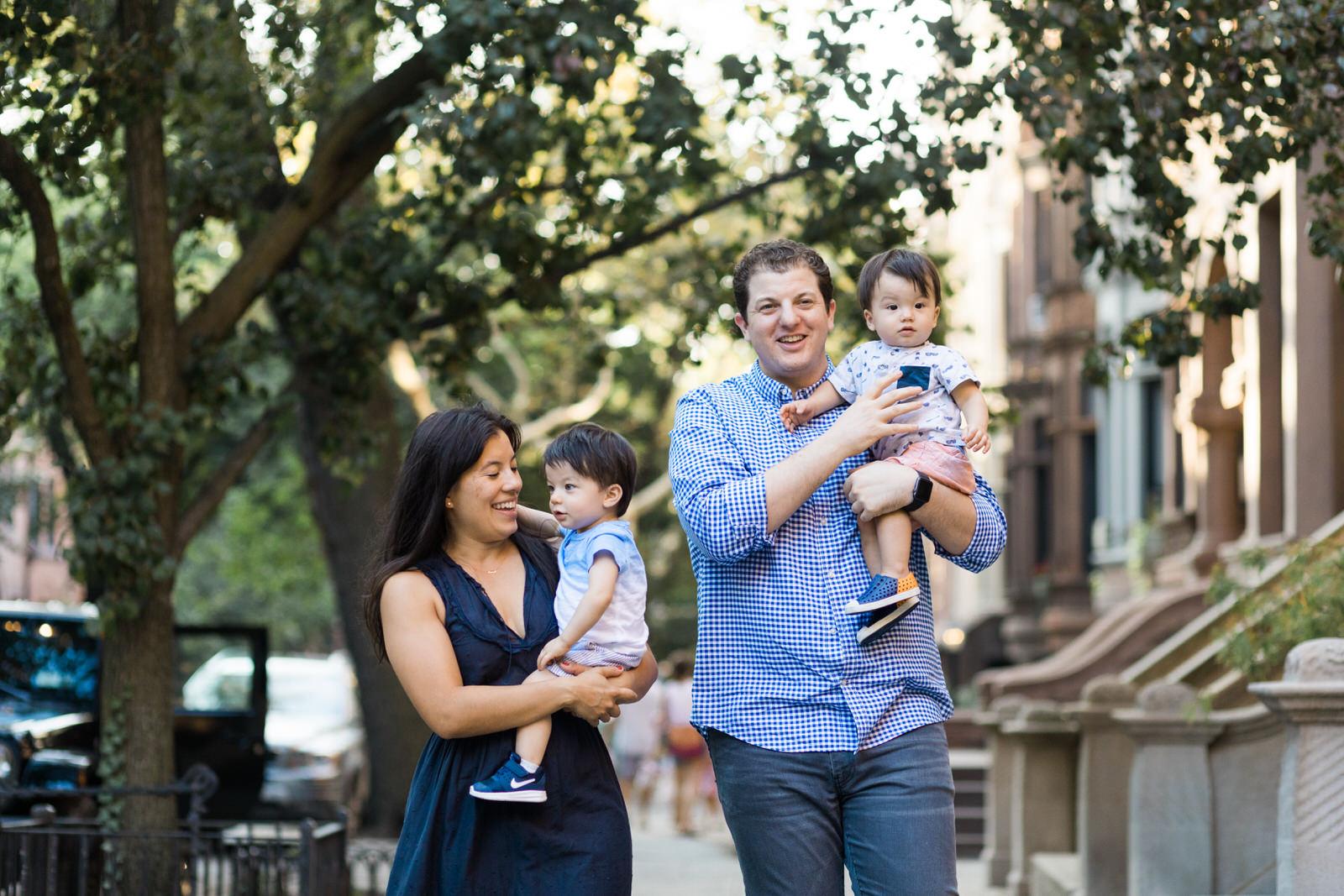 family-photography-brooklyn-ny-10.jpg
