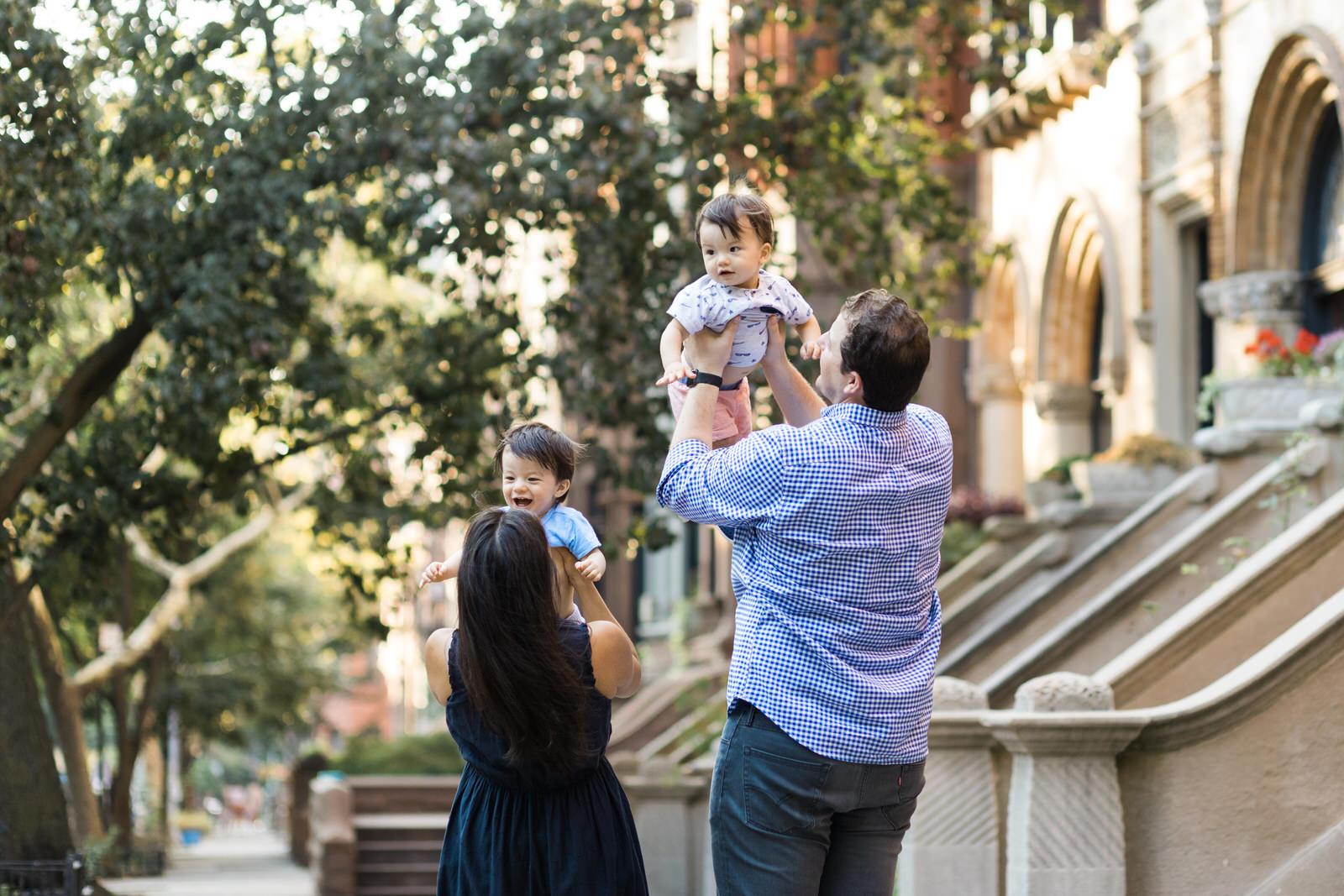 family-photography-brooklyn-ny-11.jpg