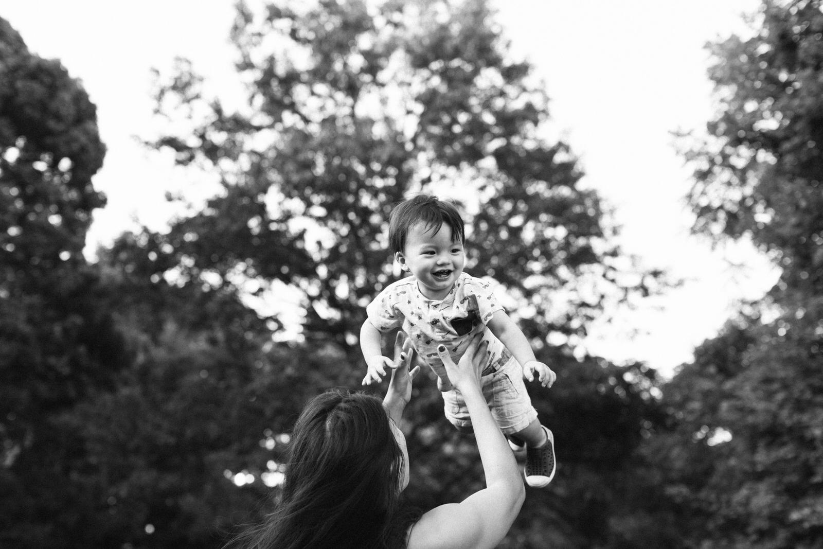family-photography-brooklyn-ny-13.jpg