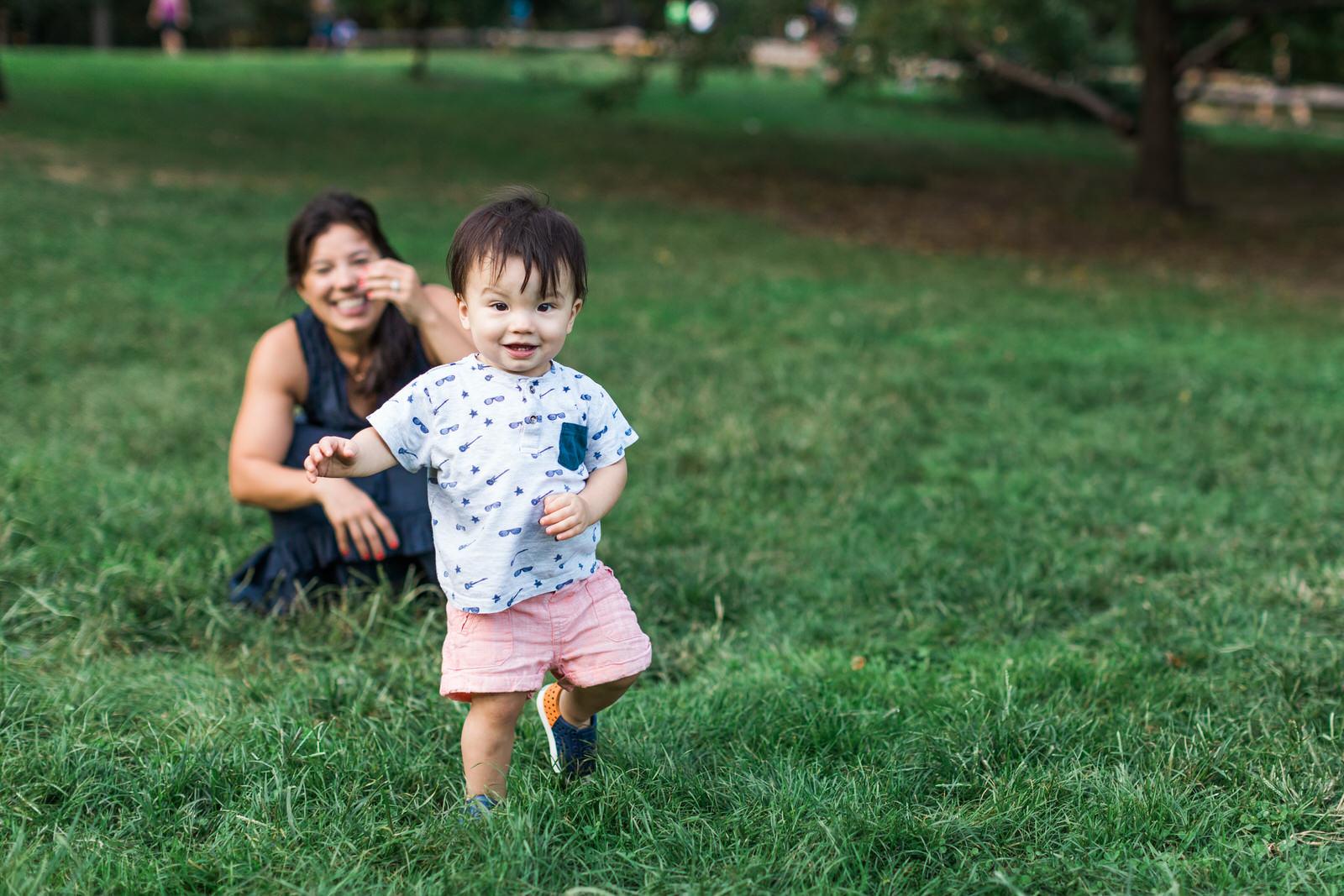 family-photography-brooklyn-ny-14.jpg