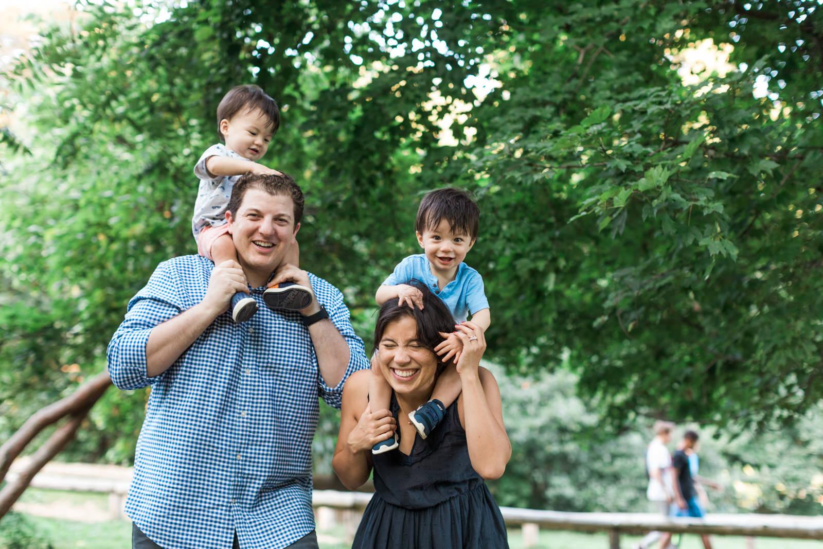 family-photography-brooklyn-ny-16.jpg