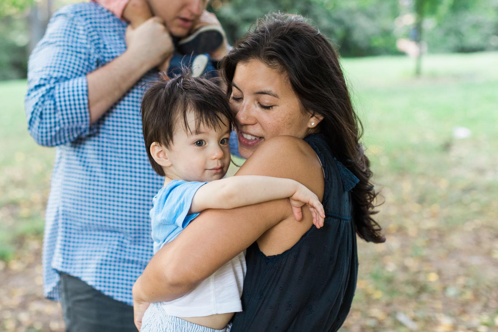 family-photography-brooklyn-ny-17.jpg