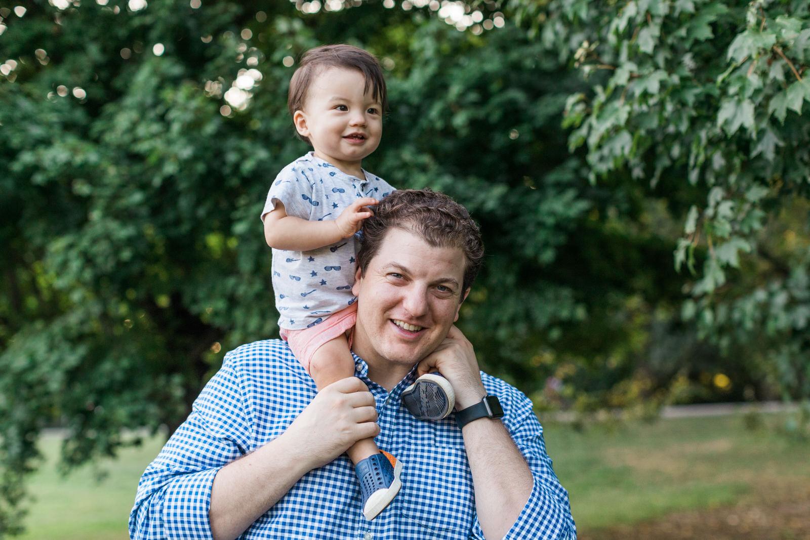family-photography-brooklyn-ny-18.jpg