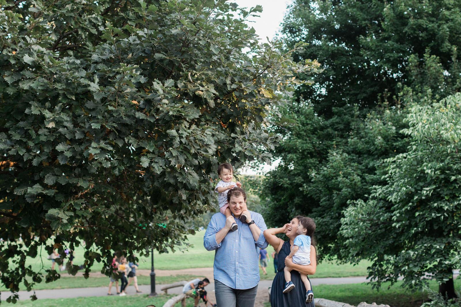 family-photography-brooklyn-ny-20.jpg