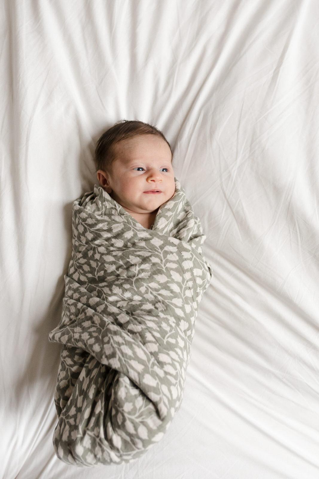 baby-photographer-brooklyn-heights_08.jpg