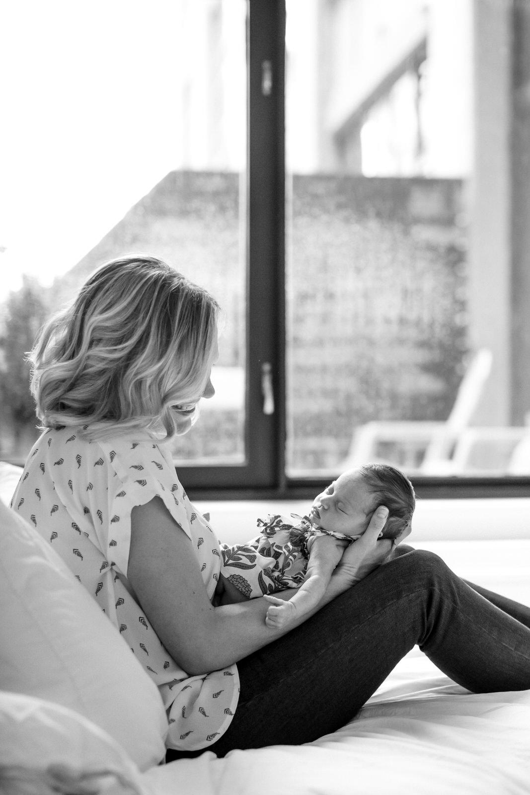 baby-photographer-brooklyn-heights_09.jpg
