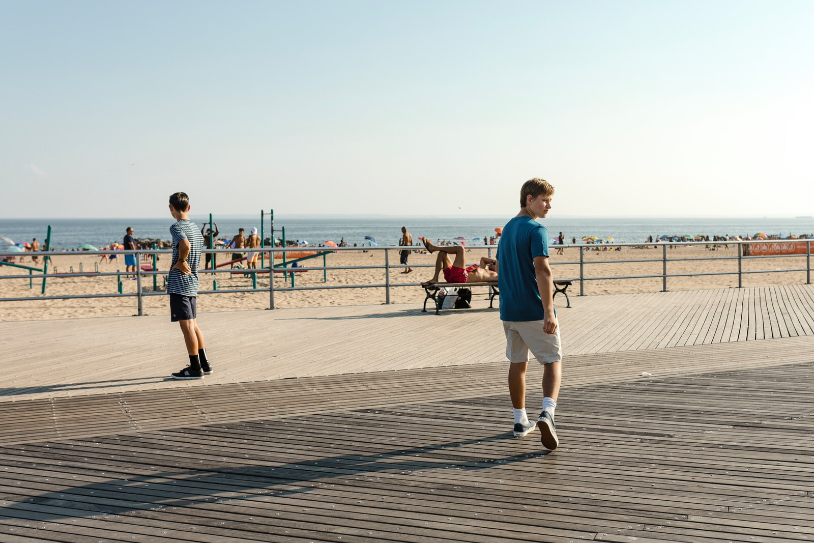 coney-island-day-in-life-family-photography-15.JPG