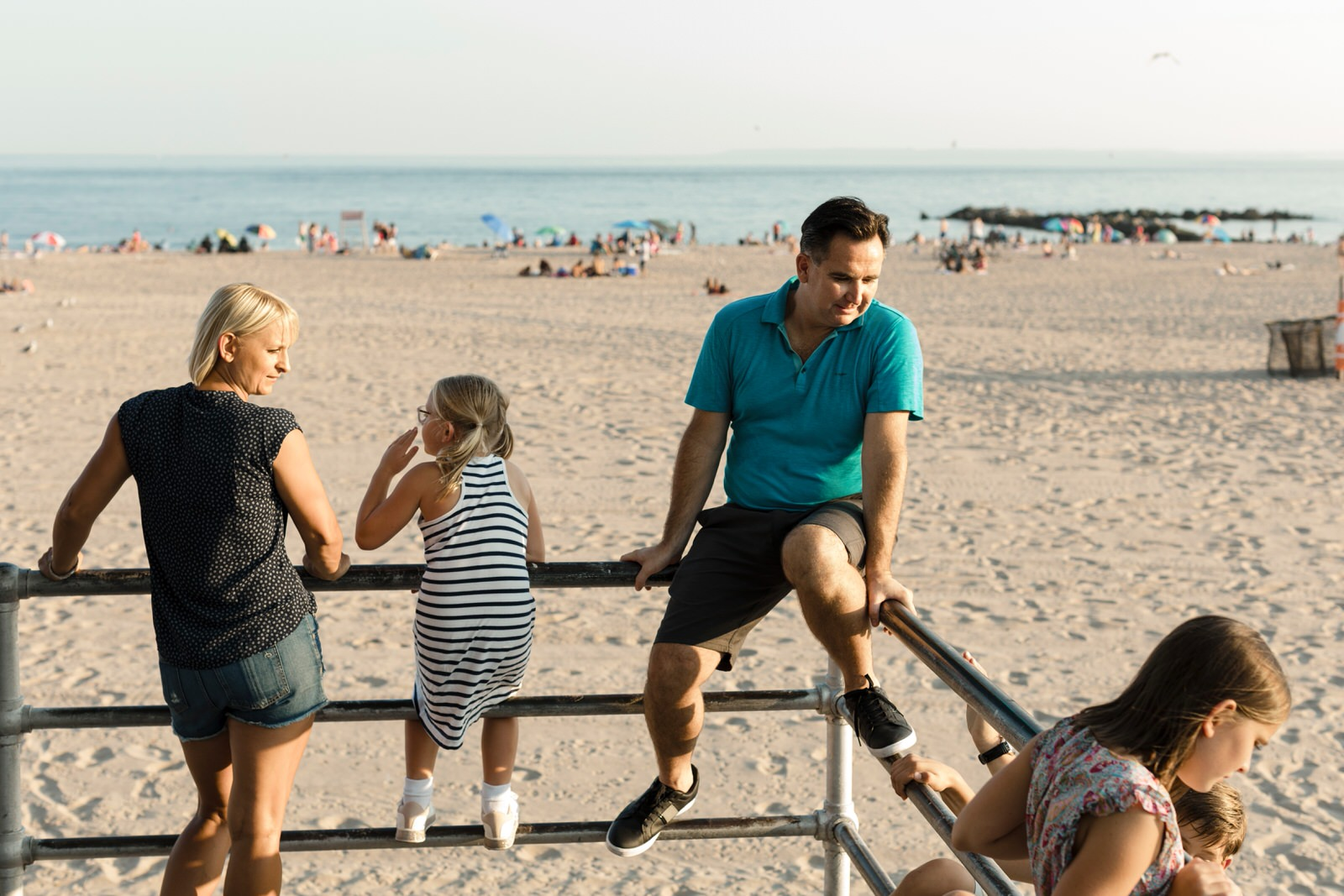 coney-island-day-in-life-family-photography-30.JPG