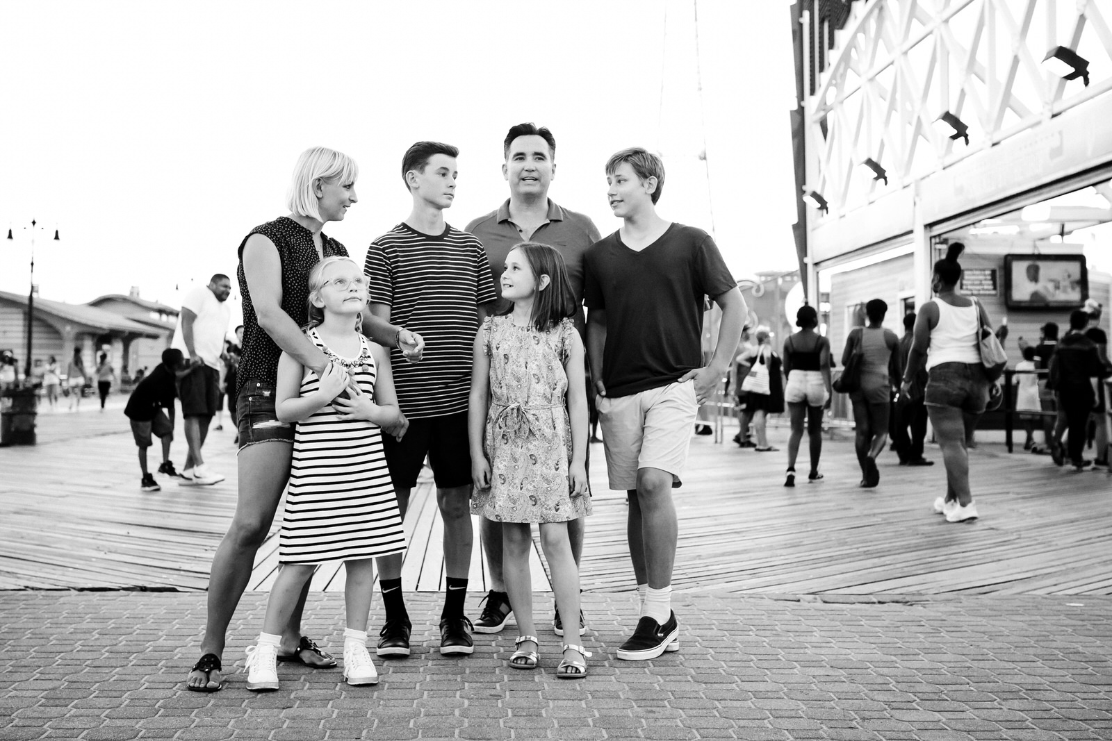 coney-island-day-in-life-family-photography-43.JPG