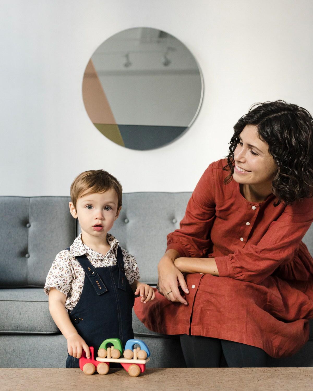 family-mini-sessions-brooklyn-photographer-001.jpg