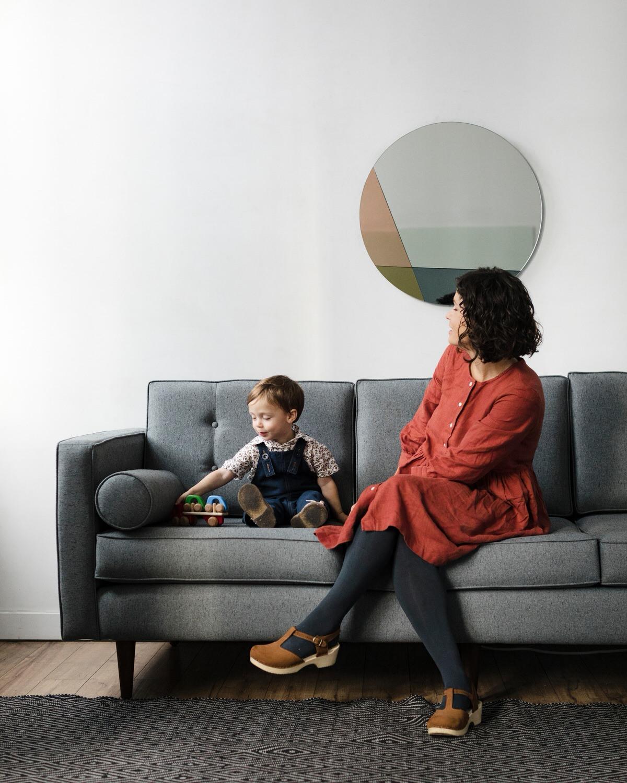 family-mini-sessions-brooklyn-photographer-004.jpg