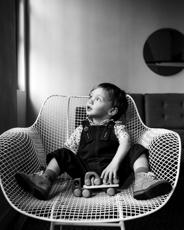 motherhood-mini-sessions-brooklyn-photographer-006.jpg