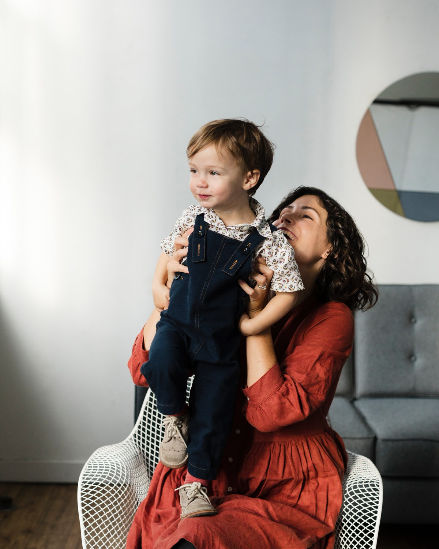 motherhood-mini-sessions-brooklyn-photographer-008.jpg