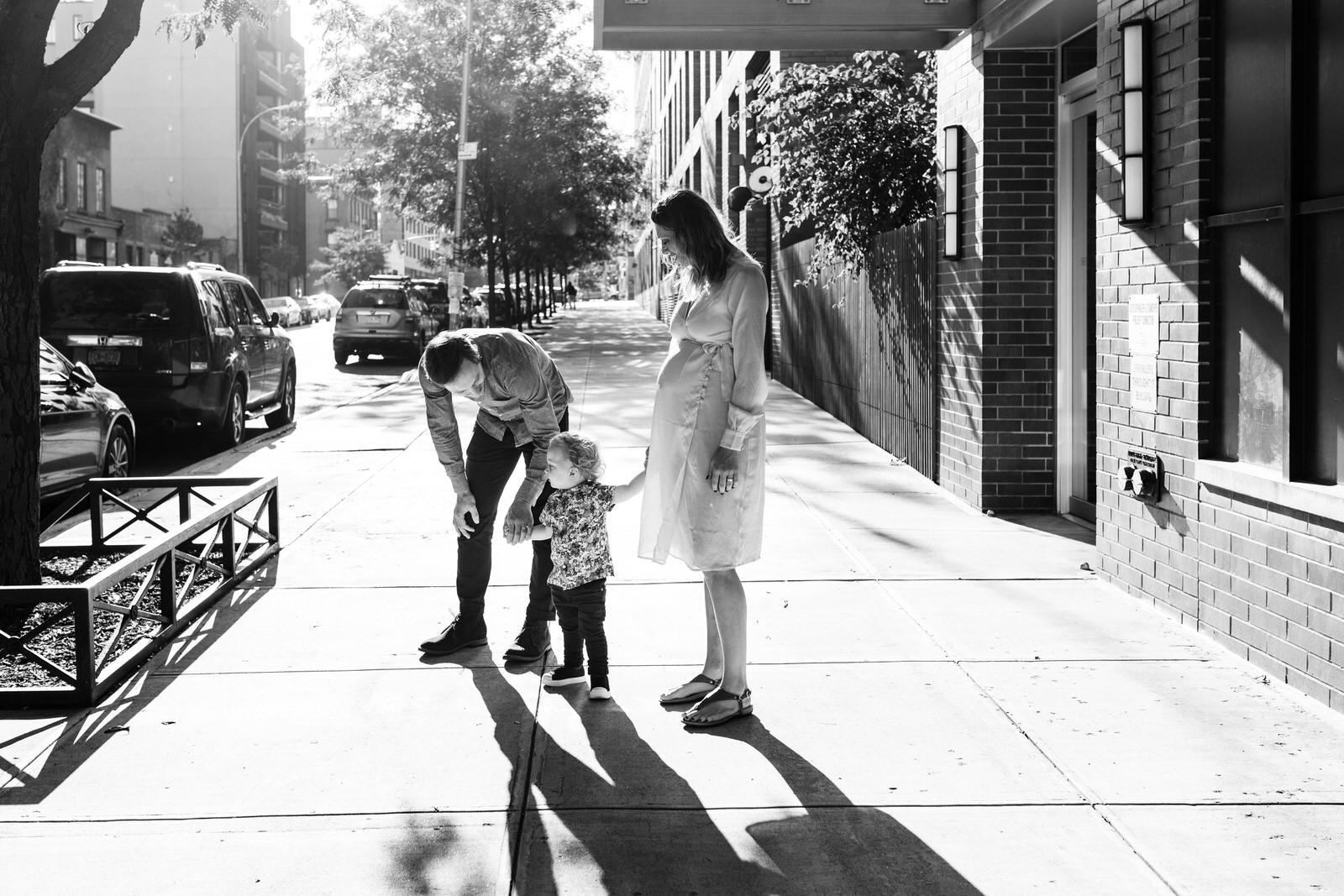 williamsburg-brooklyn-family-portraits-019.jpg