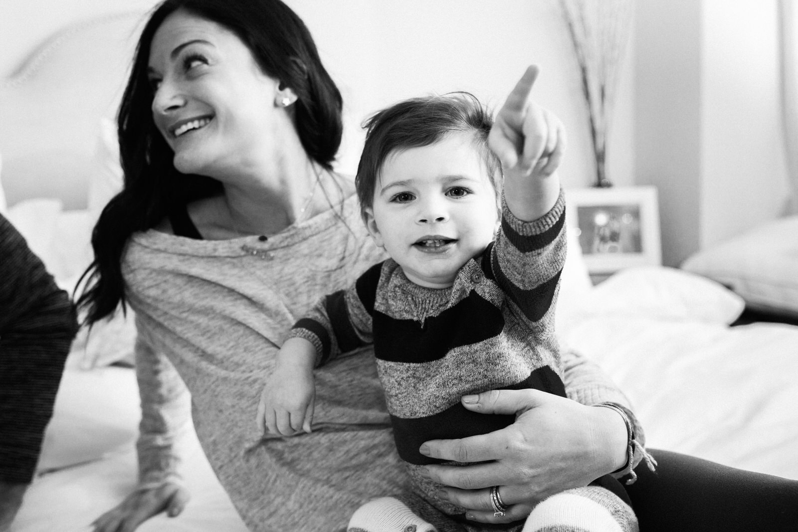 nyc-winter-family-portraits_0003.jpg