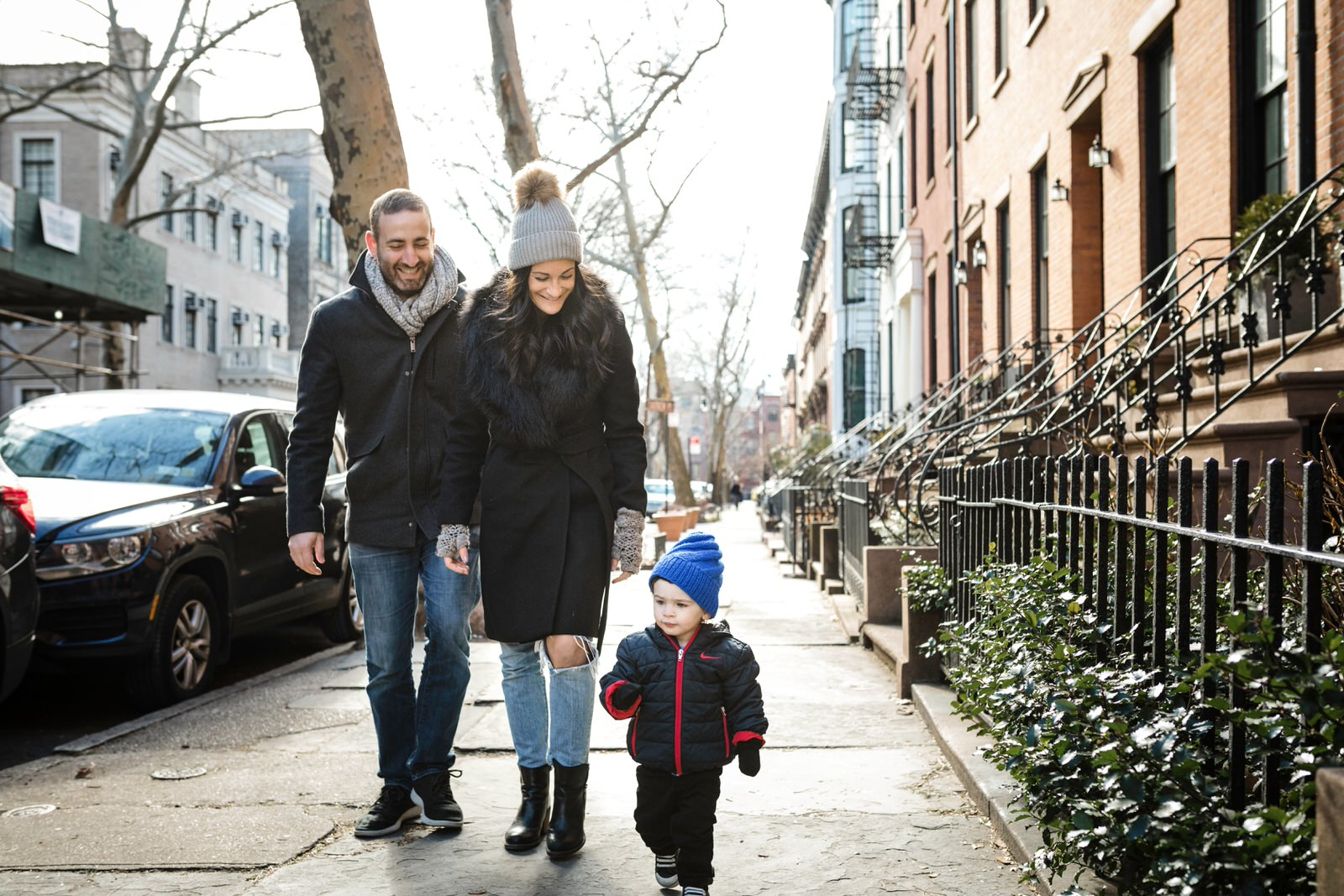 nyc-winter-family-portraits_0060.jpg
