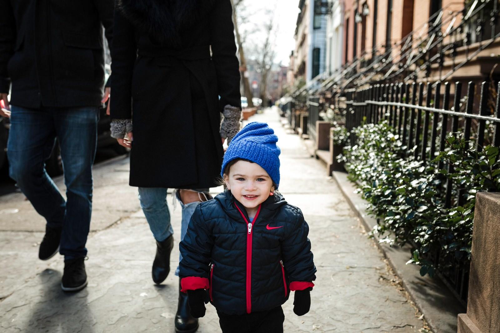 nyc-winter-family-portraits_0061.jpg