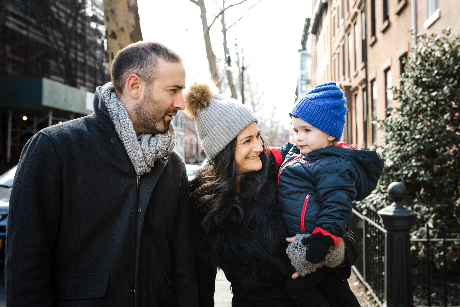 nyc-winter-family-portraits_0064.jpg