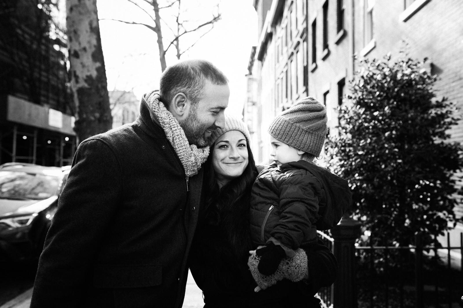 nyc-winter-family-portraits_0066.jpg