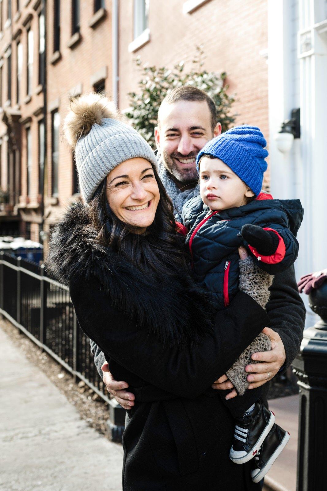 nyc-winter-family-portraits_0067.jpg