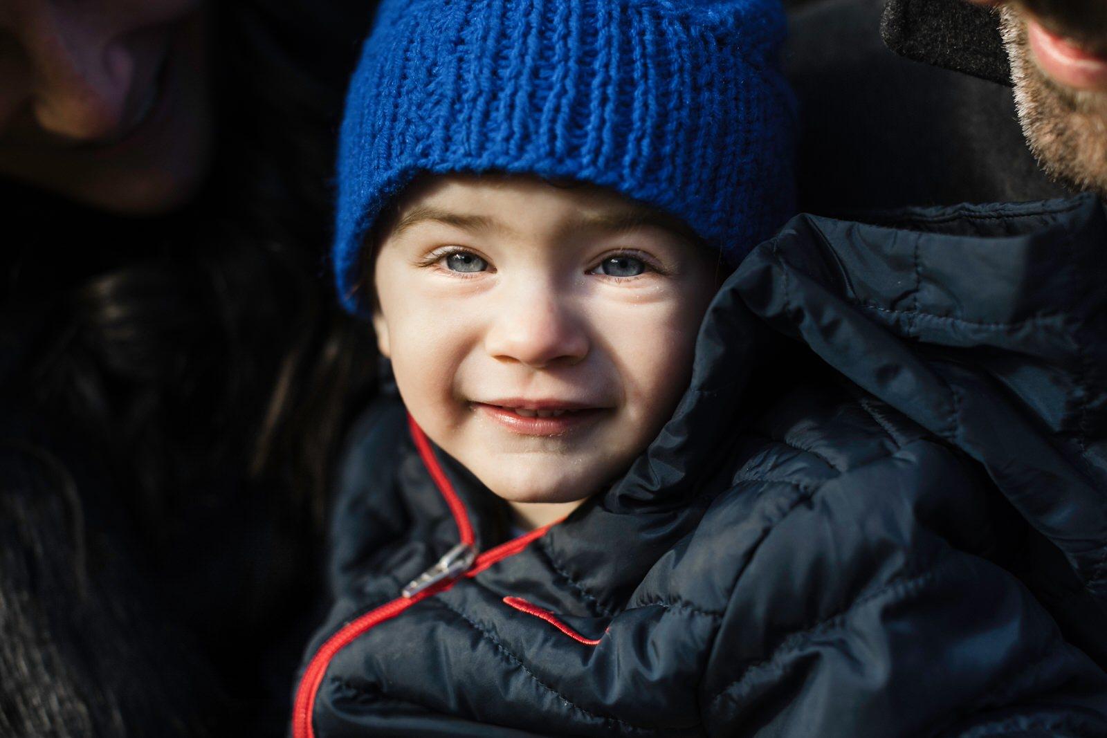 nyc-winter-family-portraits_0077.jpg