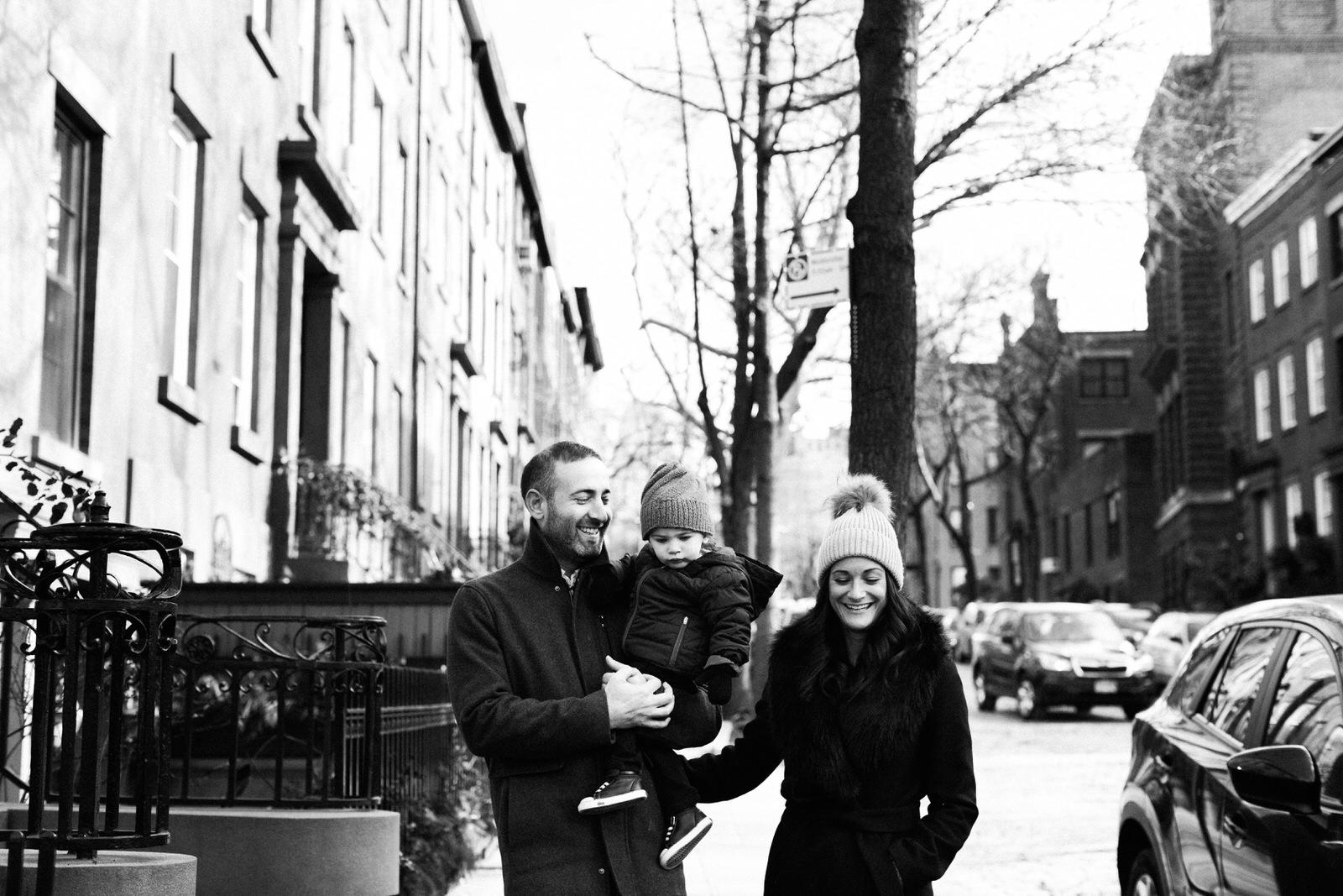 nyc-winter-family-portraits_0072.jpg