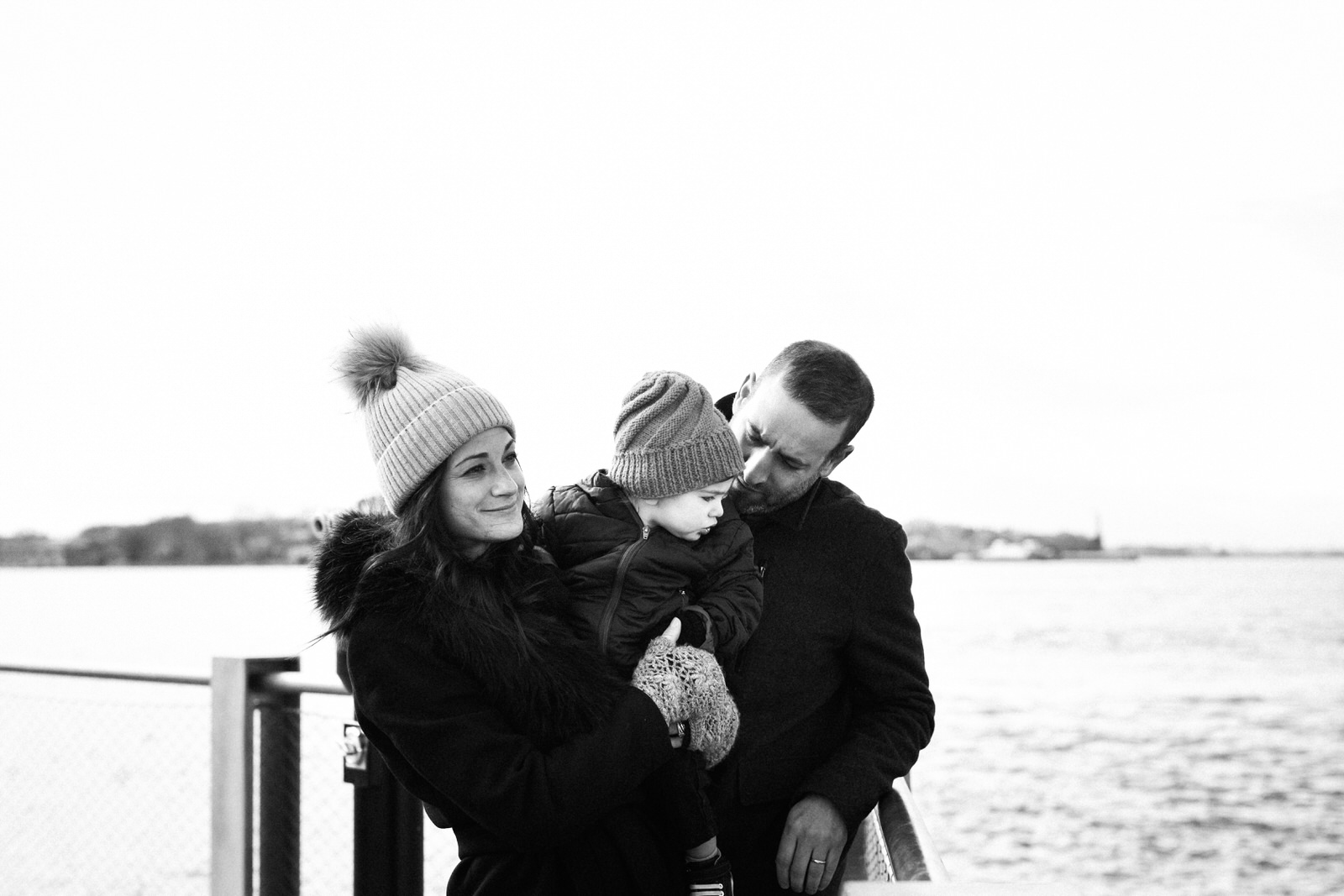 nyc-winter-family-portraits_0091.jpg