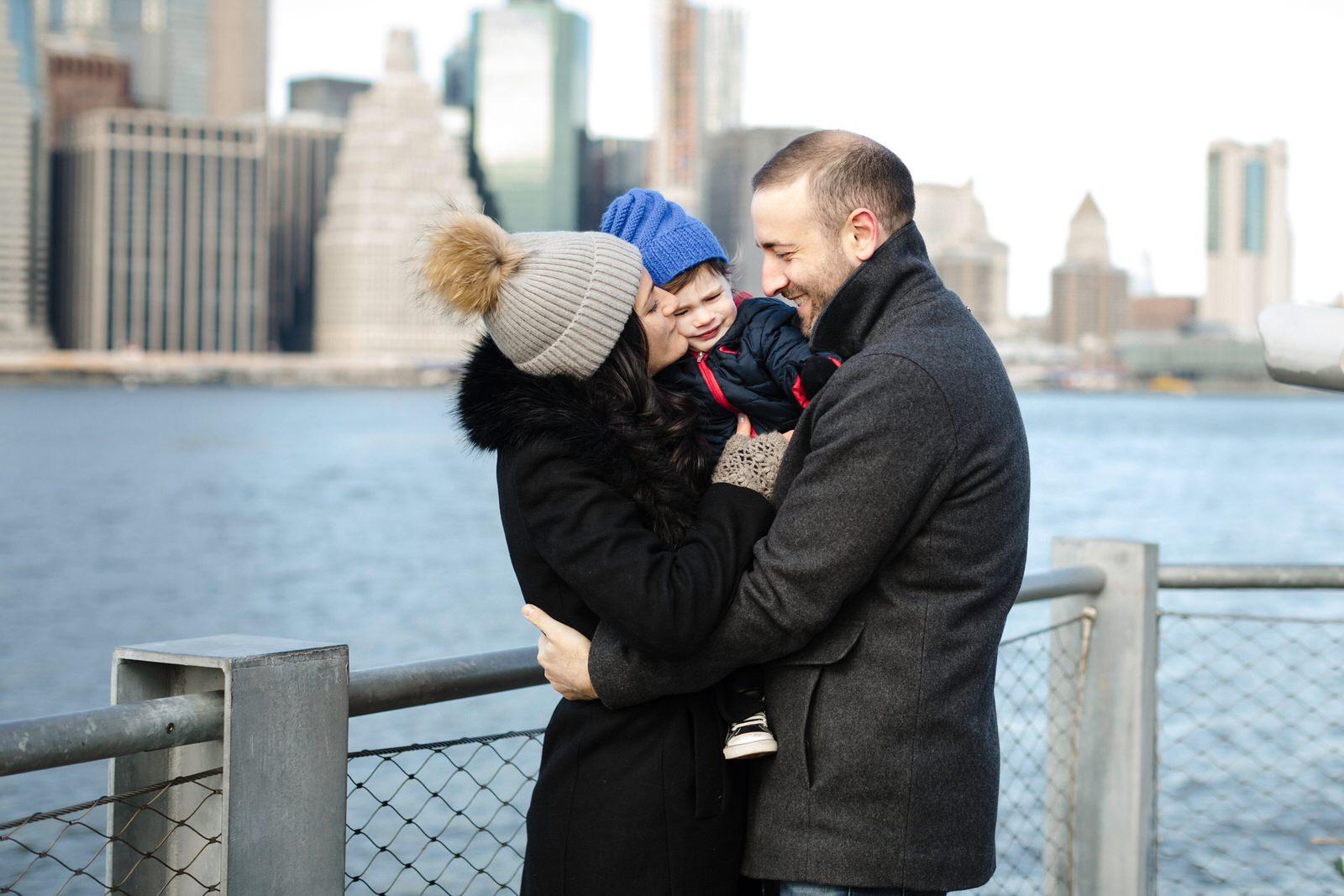 nyc-winter-family-portraits_0102.jpg