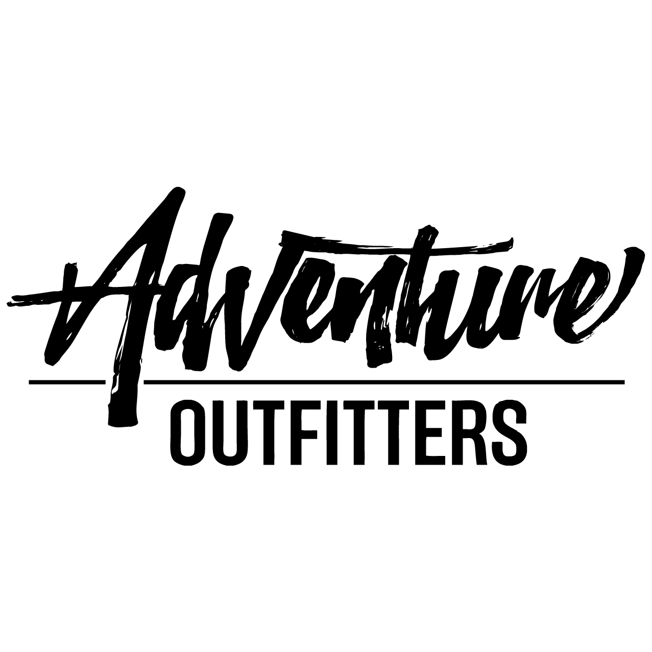 AdventureOutfittersWebsiteSquare.jpg