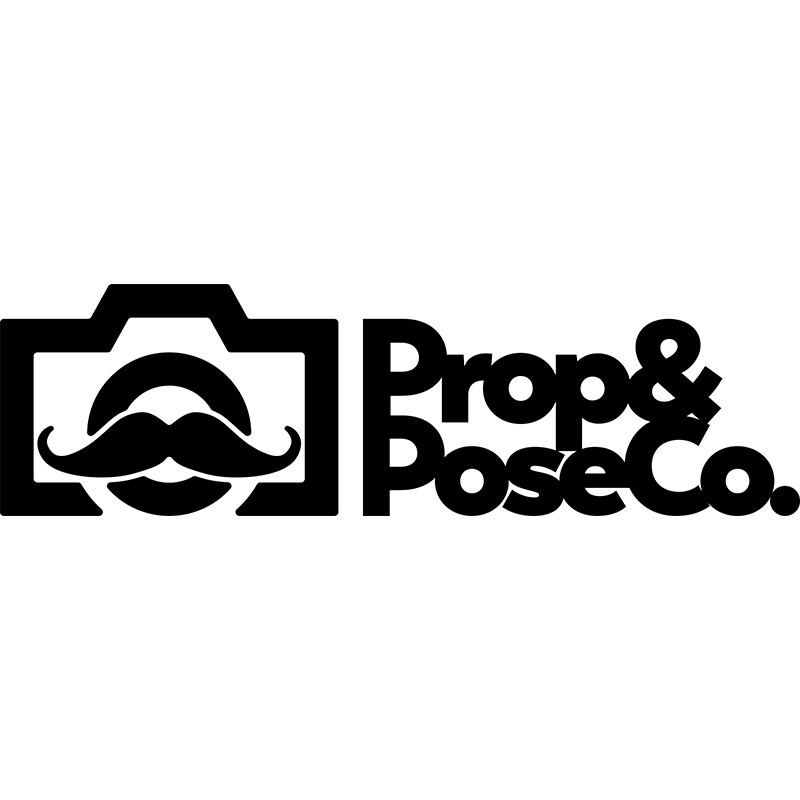 Prop&PoseWebsiteSquare.jpg