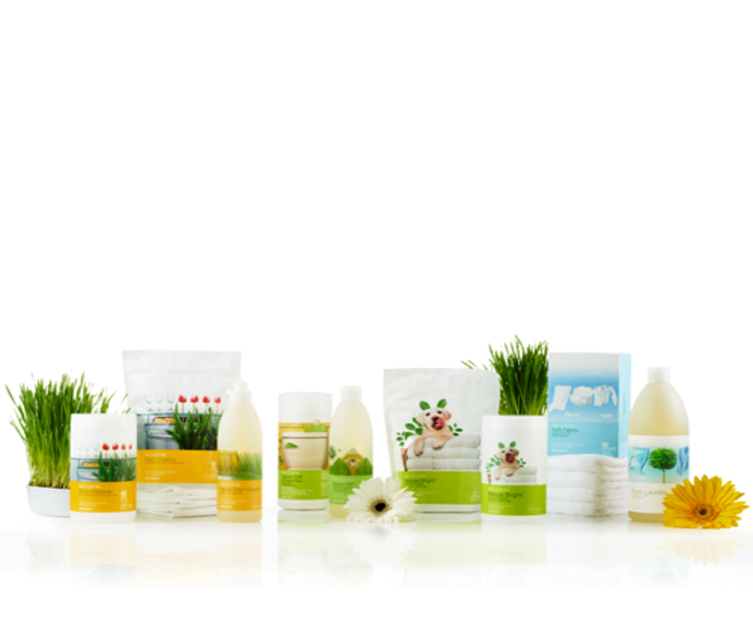 I LOVE my  Get Clean Starter Kit  from Shaklee. It has everything you need to kick start your commitment to wellness by reducing the chemical overload in your environment. This kit includes everything you need to clean your entire home top to bottom from the dishes, to laundry, to the kitchen and bathroom for MONTHS. It is fragrance free and has none of the nasty chemicals that make you sick. And it really cleans!  Bonus- When you buy this kit you receive an automatic FREE Membership (with Shaklee that is a lifetime membership)!