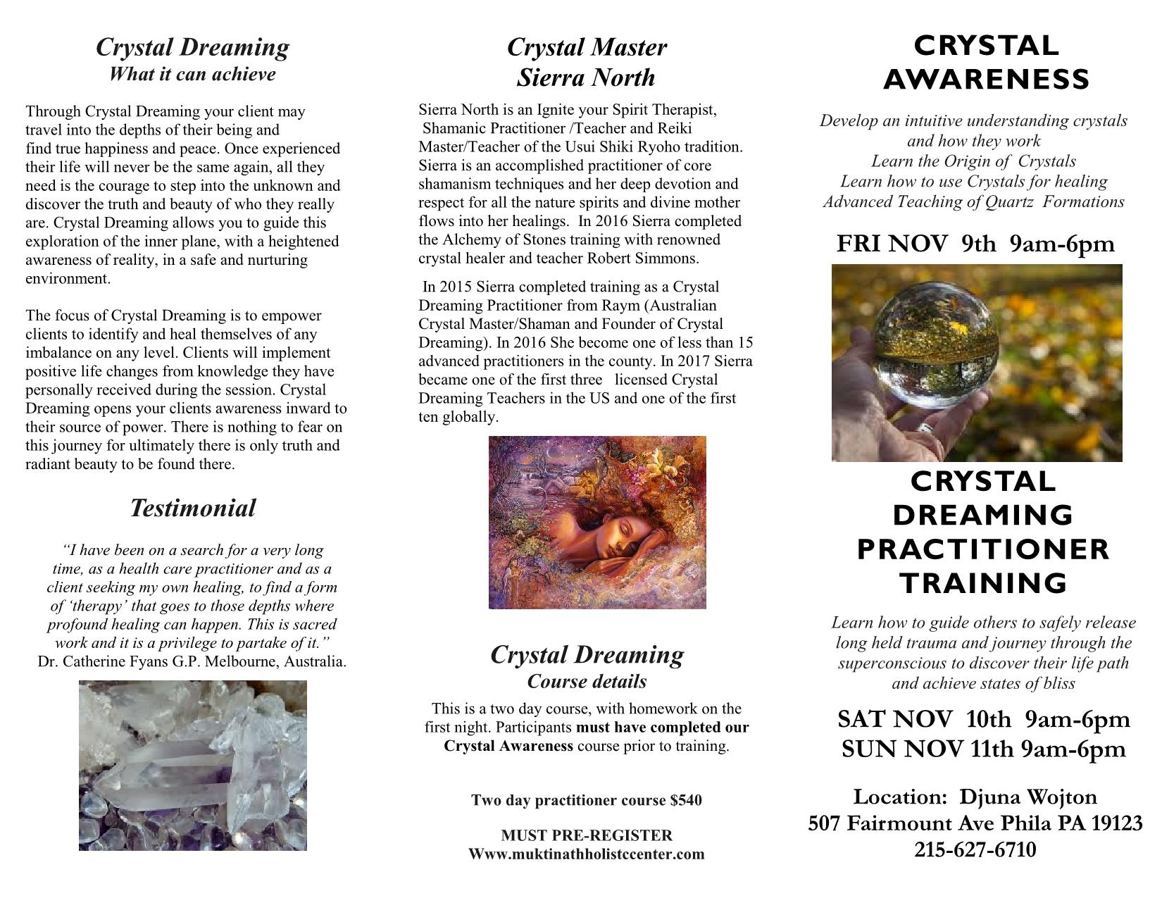 crystal dreaming flyer-djuna_1.jpg
