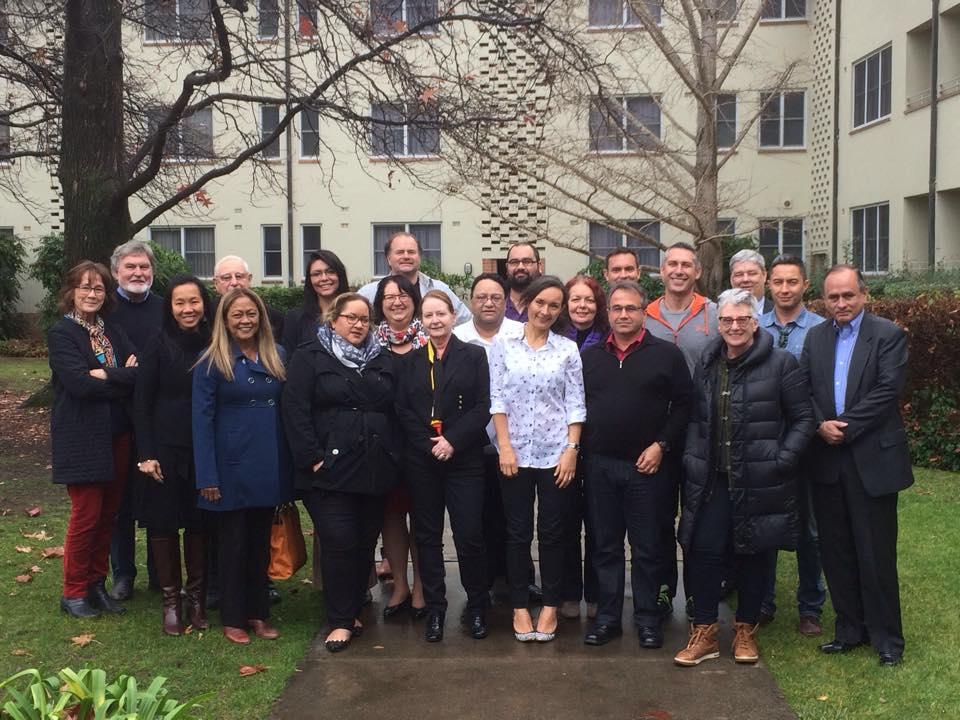 IDS-Workshop-Canberra-July-2015.jpg