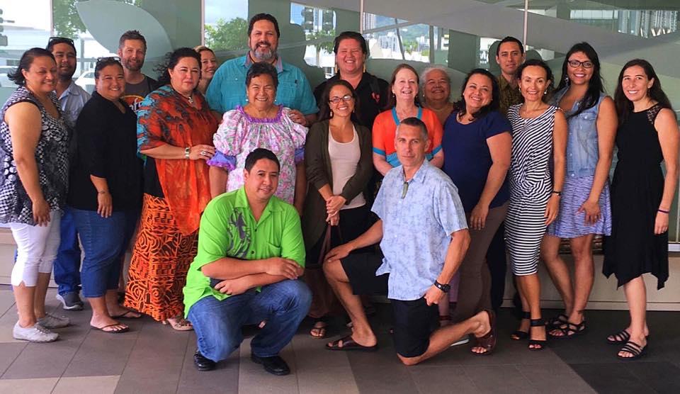 IDSov-meeting-at-NAISA-Hawaii-May-2016.jpg