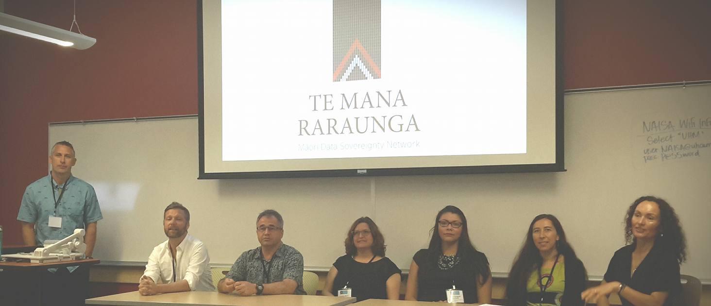 NAISA-Conference-Hawaii-May-2016.jpg