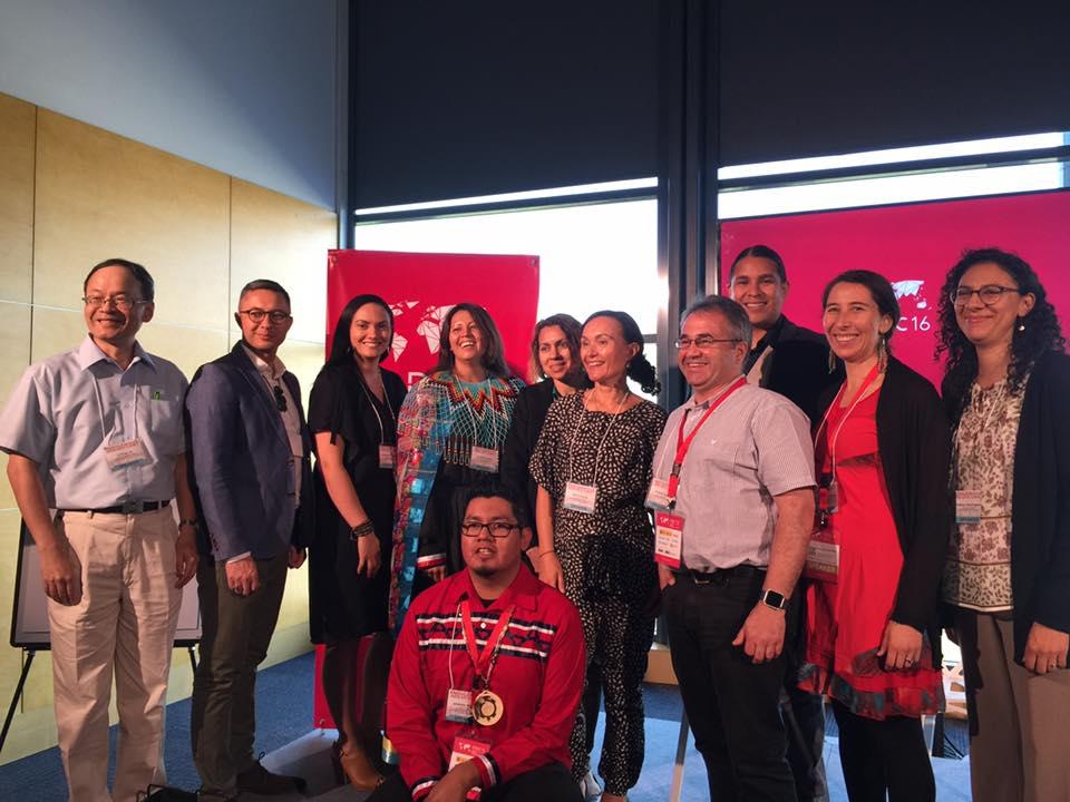 Indigenous-Open-Data-Summit-Madrid-Oct-2016.jpg