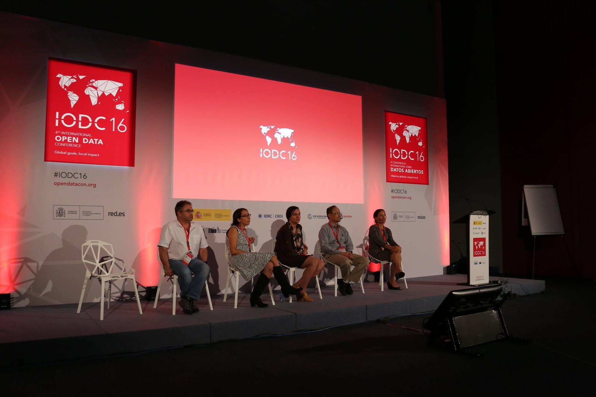 TMR-at-IODC-Madrid-Oct-2016.jpg