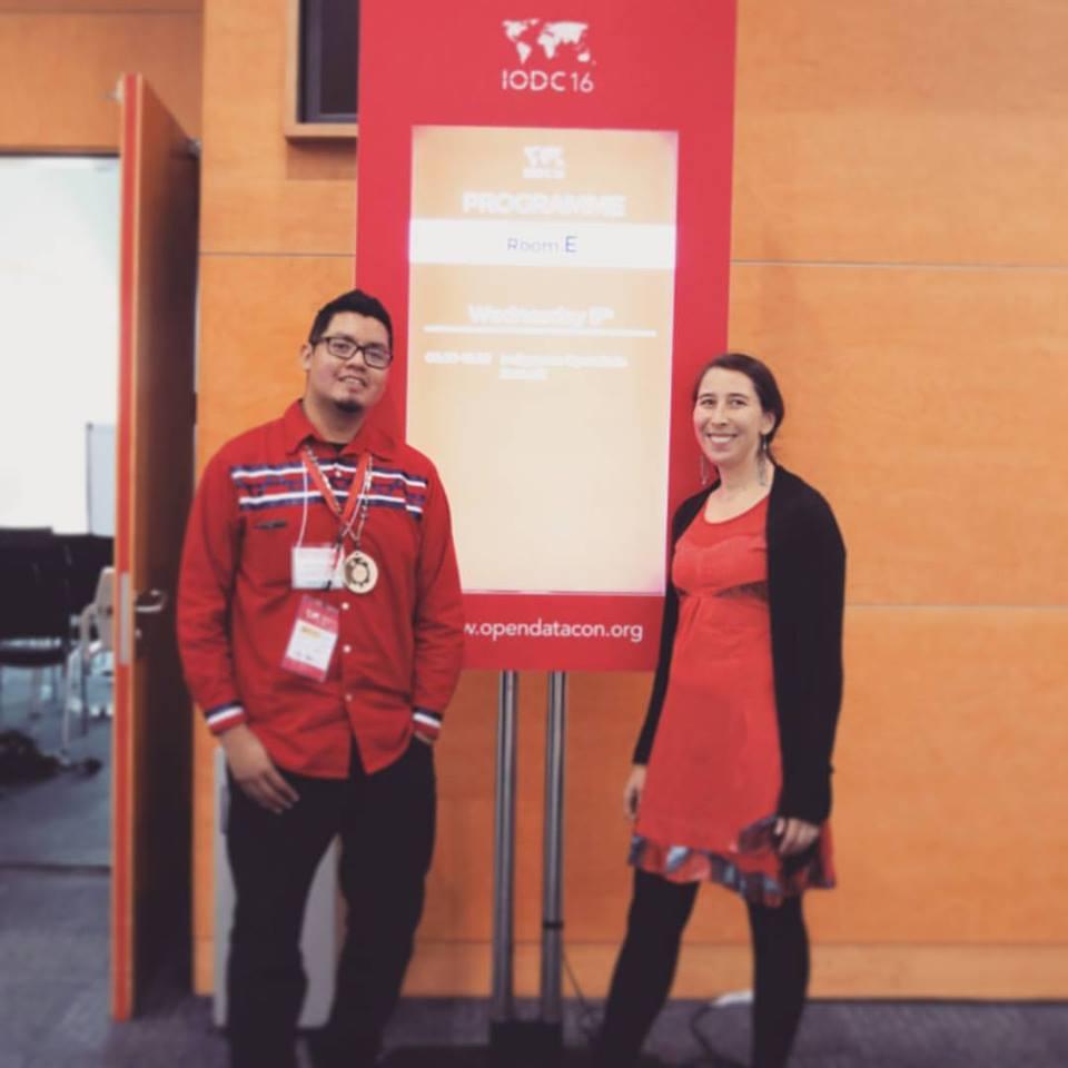USIDSN-at-IDSov-Summit-Madrid-Oct-2016.jpg