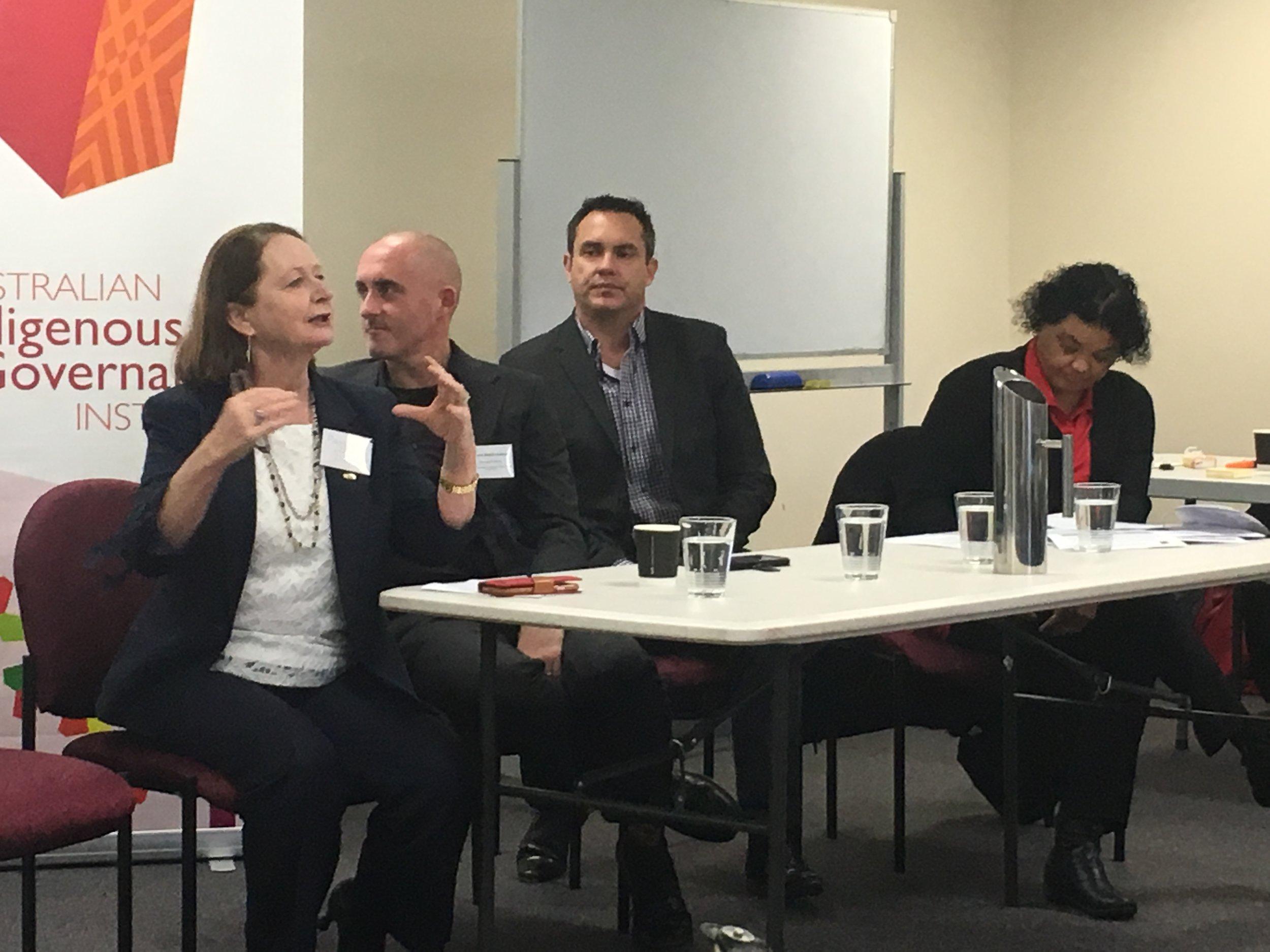 Australia panel.JPG