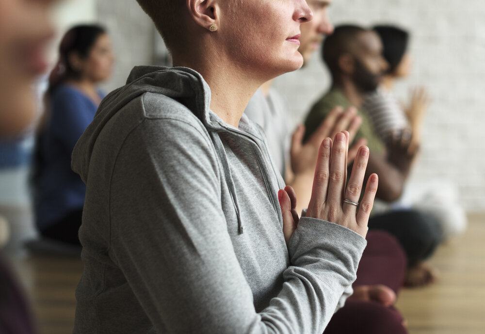 meditation yoga group.jpg