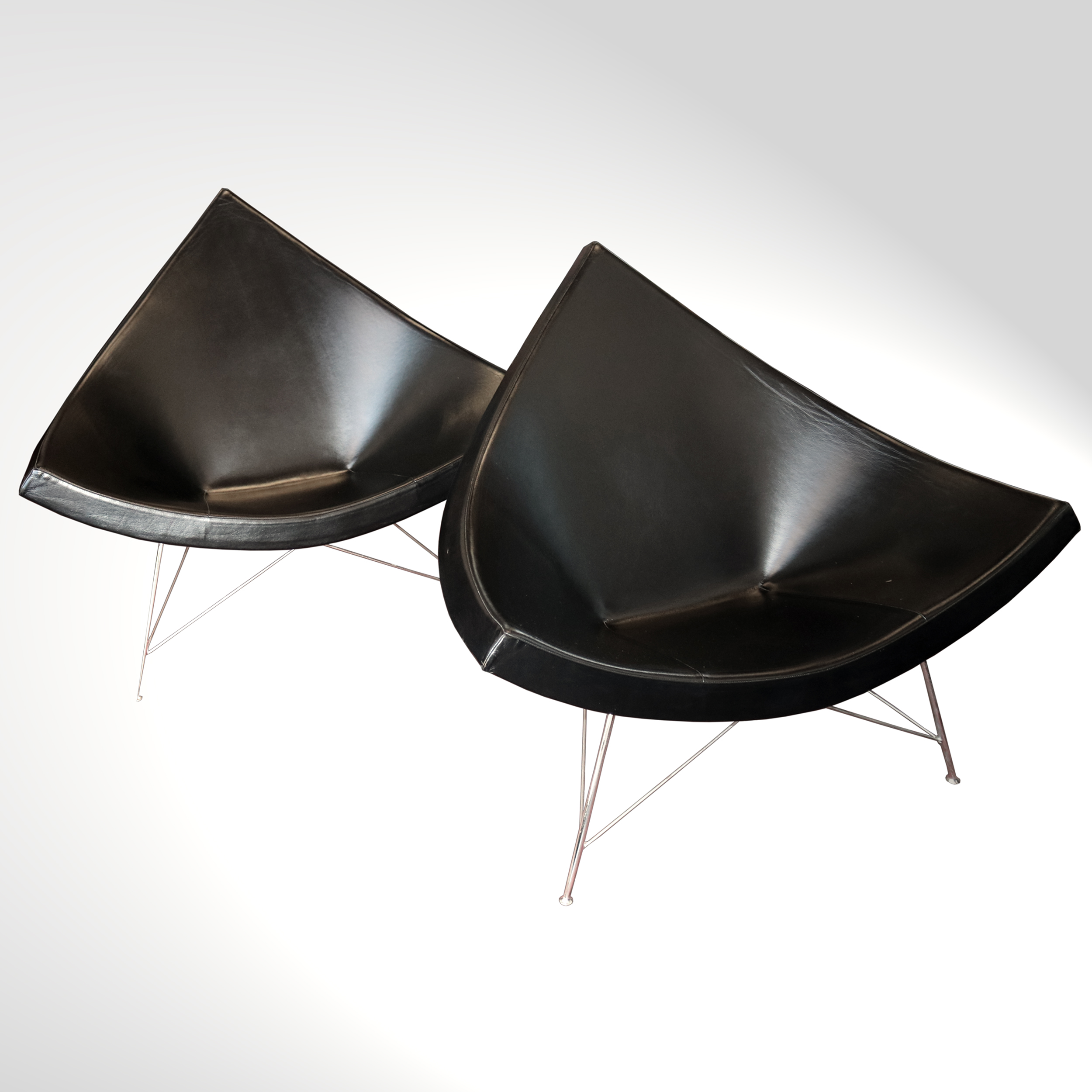 cocconut chairs.jpg
