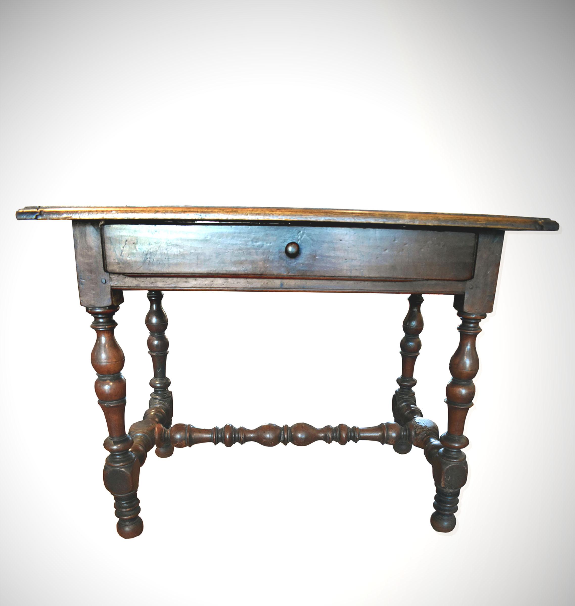 18TH CENTURY SIDE TABLE.jpg