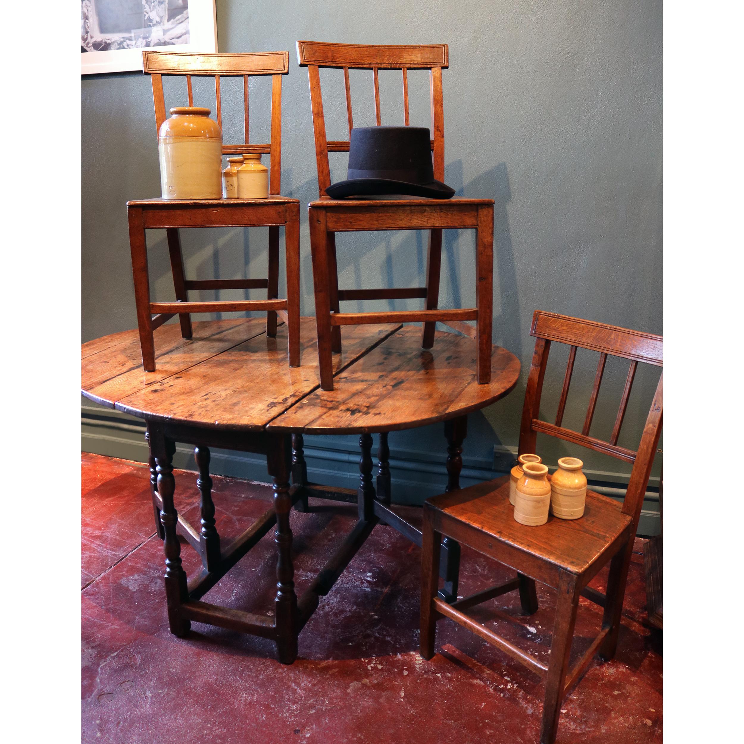 welsh chairs.jpg