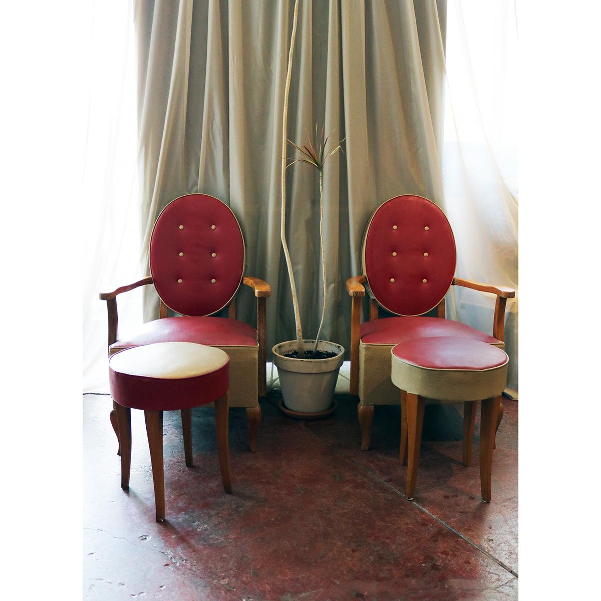 1940's chairs.jpg