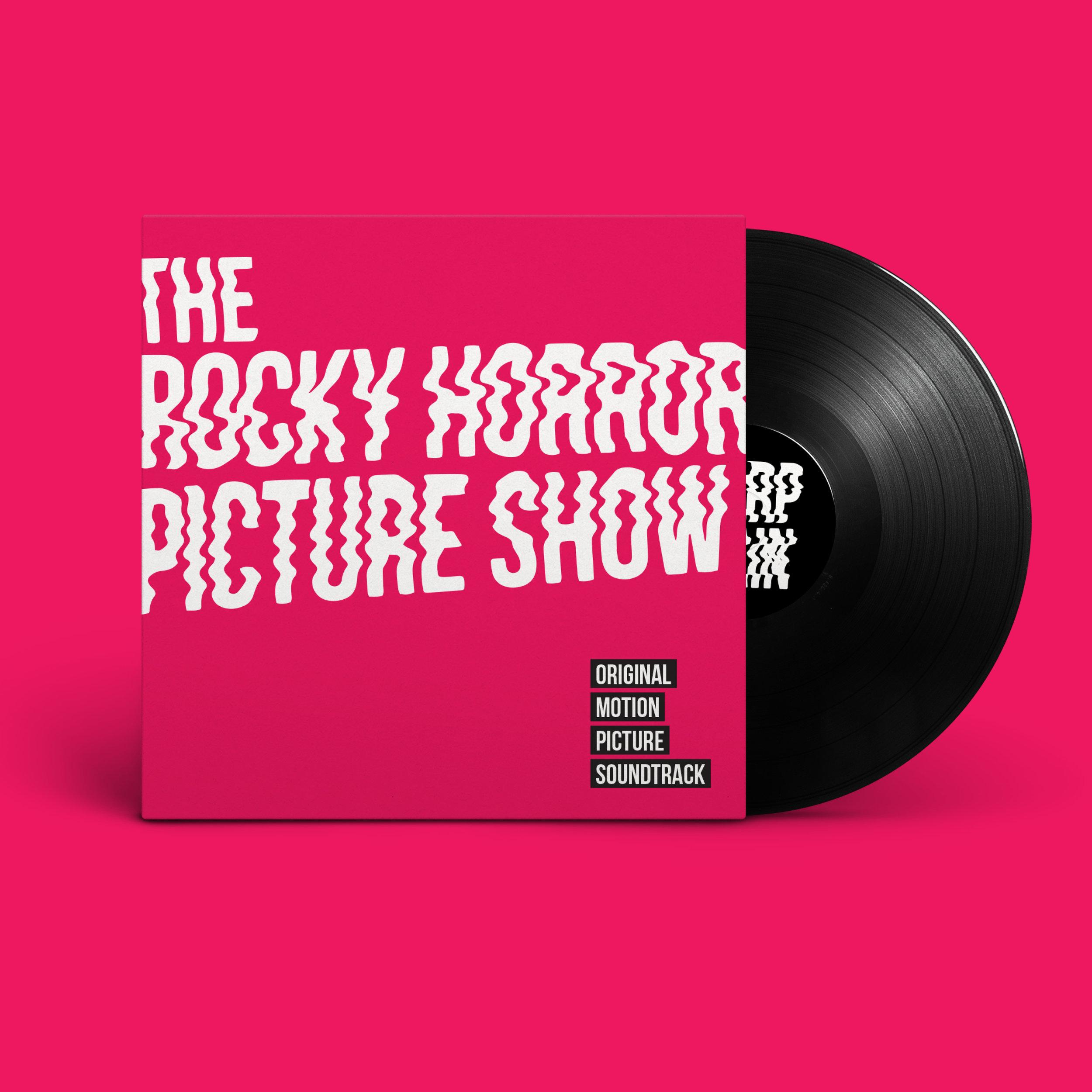 Shanti-Sparrow-rocky-horror-picture-show-branding-design