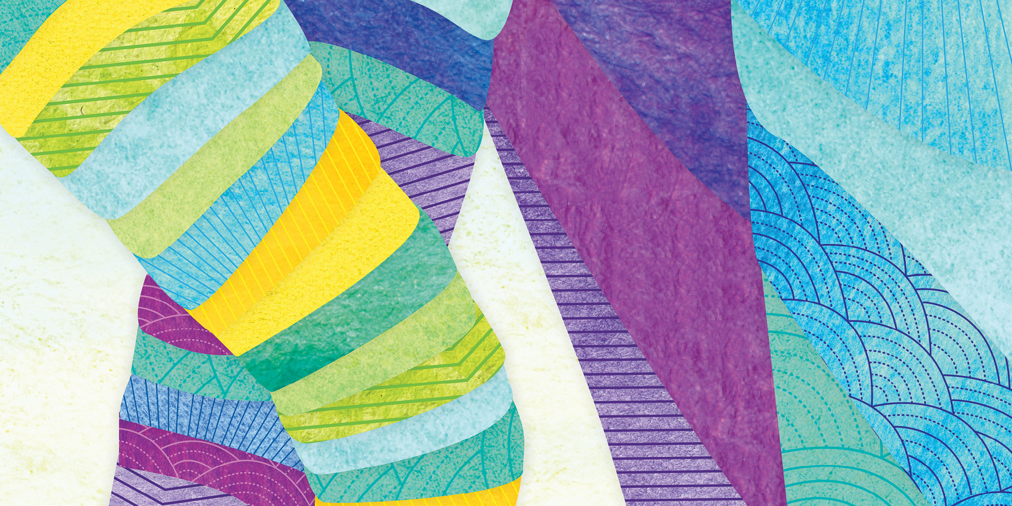 Shanti-sparrow-illustration15.jpg